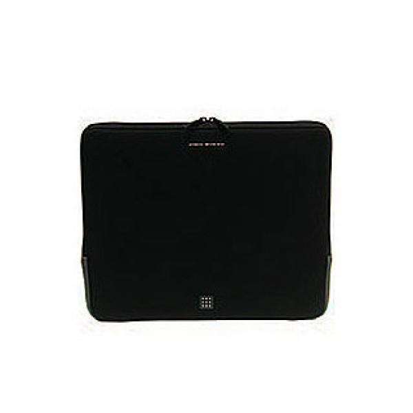 Tucano BF-XXL18                                  Laptop táska