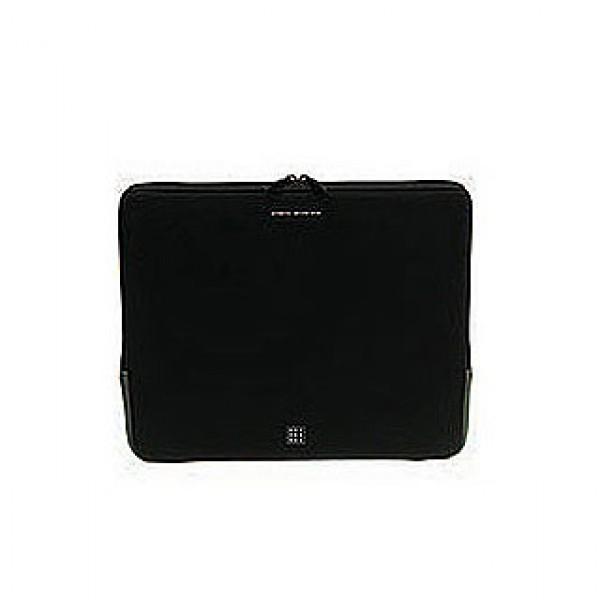Tucano mappa BF-XL-164 Laptop táska