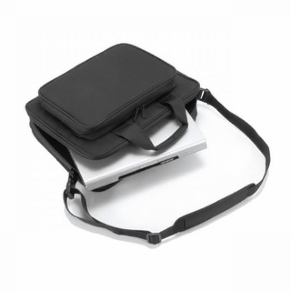 """Tucano laptop táska BASICP0 17""""-18,4"""" Laptop táska"""