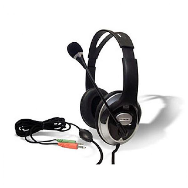 Headset CANYON (CNR-HS1) Kiegészítők