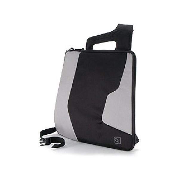 Tucano laptop táska BVECK1-SL Laptop táska