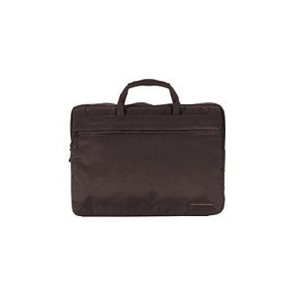 Tucano laptop táska WO-MB133-M Laptop táska
