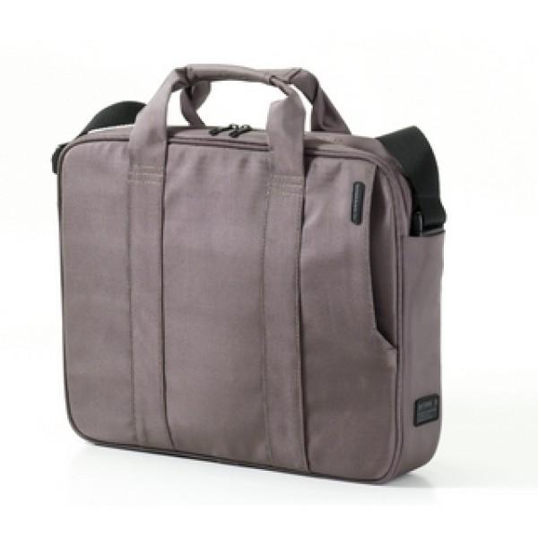 Tucano laptop táska BSTUP-C Laptop táska