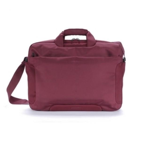 Tucano laptop táska BGW1-BX Laptop táska