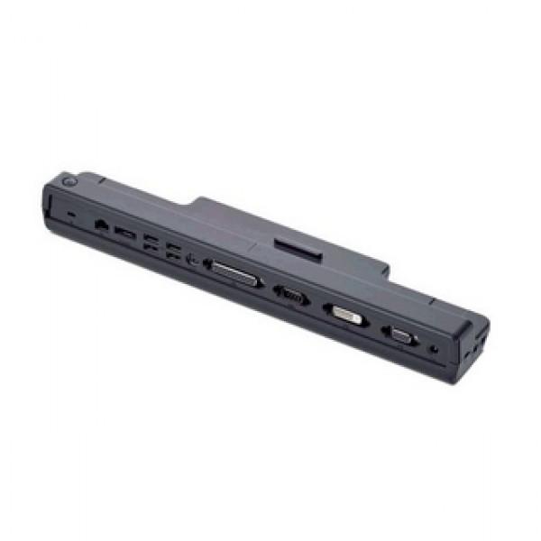 FSC Family Port Replicator U9200, D9500, M9400 Kiegészítők