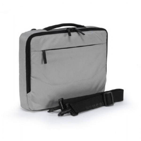 Tucano laptop táska BNW10-SL                           Laptop táska