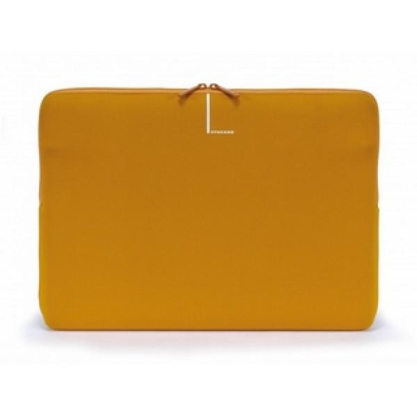 Tucano laptop mappa BFC14-O Laptop táska