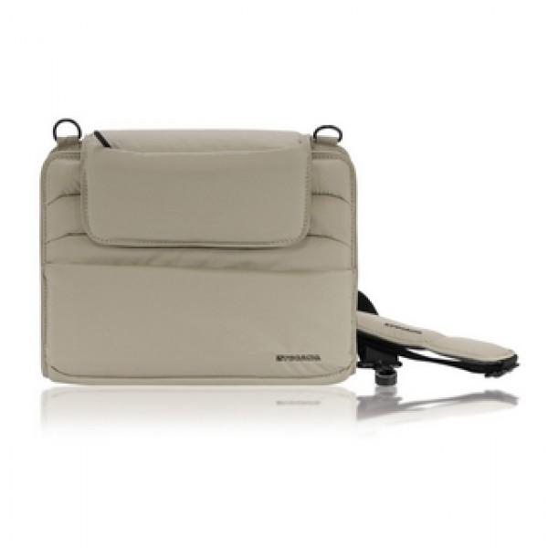 Tucano táska BNBWO11-BE Laptop táska