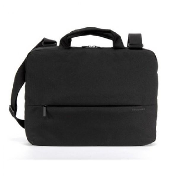 Tucano laptop táska BSTU1 Laptop táska