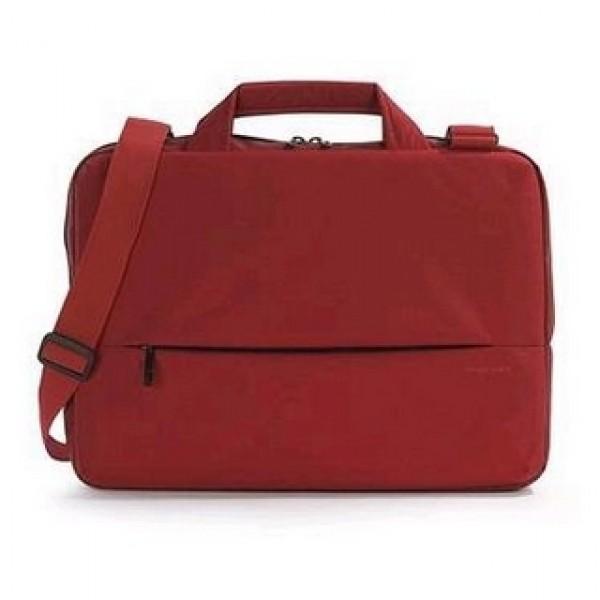 Tucano laptop táska BSTU2-R Laptop táska