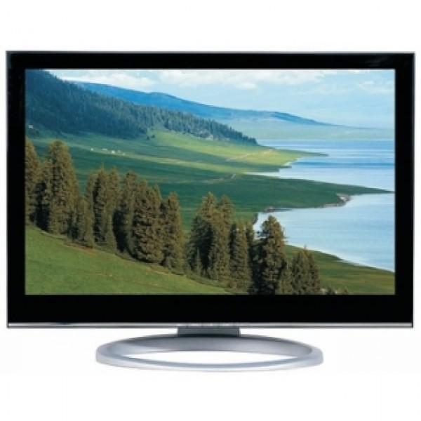 "Xerox TFT LCD 24"" XM7-24w                            Egyéb"