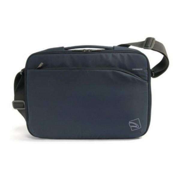 Tucano laptop táska Youngster BNY-BS Laptop táska