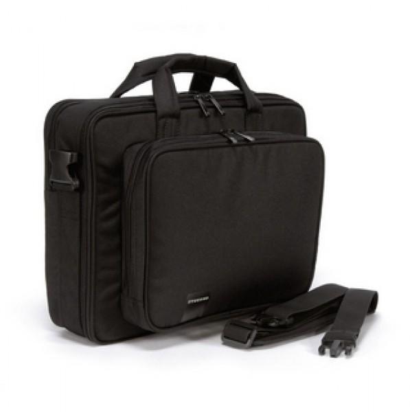 Tucano laptop táska BASICP - Computer Comforts Plus Laptop táska