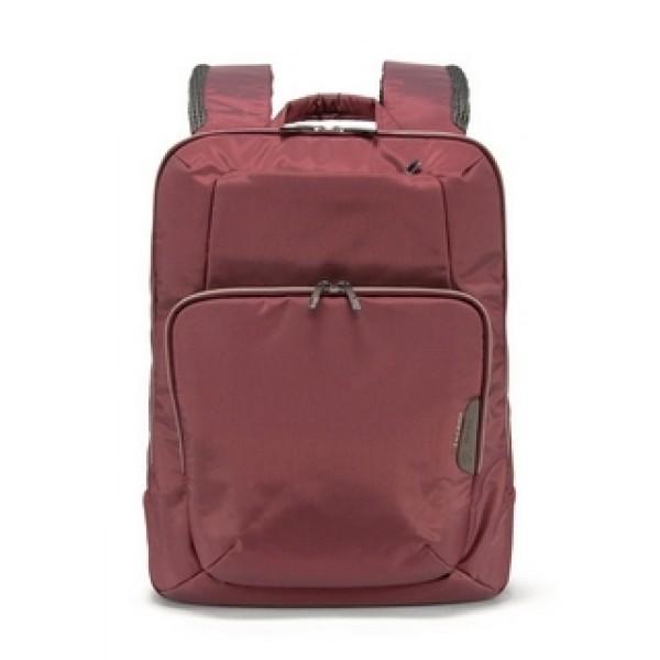 Tucano laptop táska BEWOBK17-BX Laptop táska