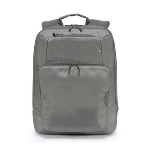 Tucano laptop táska BEWOBK17-G Laptop táska