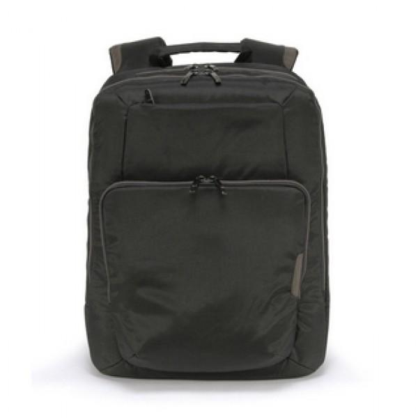Tucano laptop táska BEWOBK17-M Laptop táska