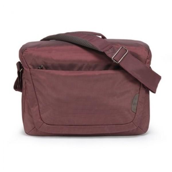 Tucano laptop táska BEWOMS15-BX Laptop táska