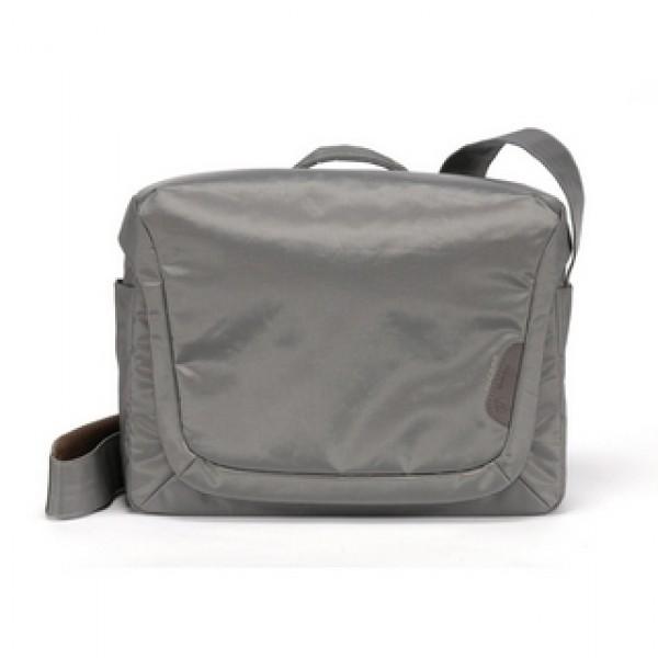 Tucano laptop táska BEWOMS15-G Laptop táska