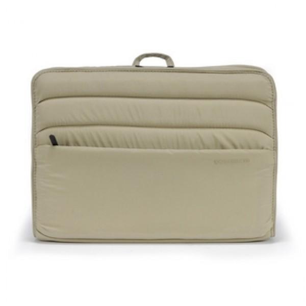 Tucano táska BNBS11-BE Laptop táska