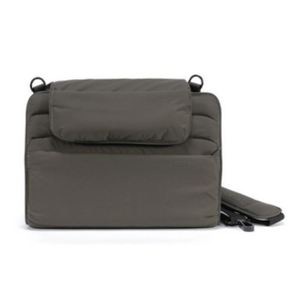 Tucano táska BNBWO11-M Laptop táska