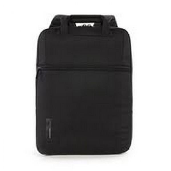 Tucano laptop táska WOBK-MB15-M Laptop táska
