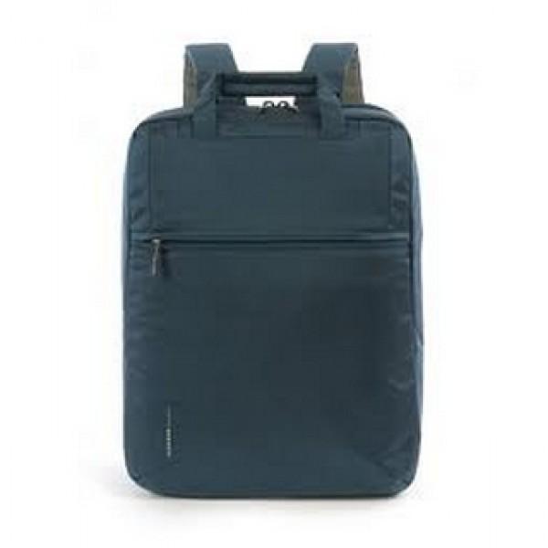 Tucano laptop táska WOBK-MB15-B Laptop táska