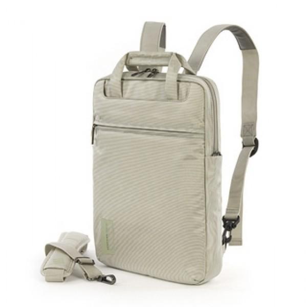 Tucano laptop táska WOV-MB133-I Laptop táska
