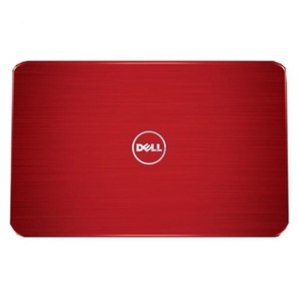 Fedlap Dell Inspiron N5110 Fire Red Kiegészítők