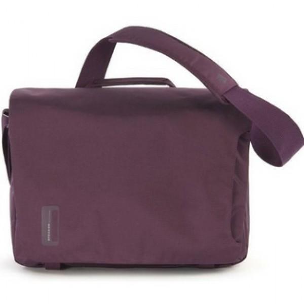 Tucano laptop táska WOMS-MB15-PP Laptop táska