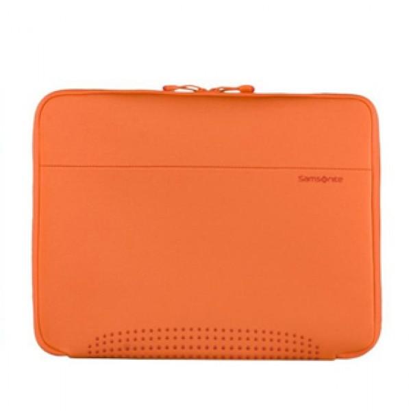 Samsonite V51-096-011 Tablet tok