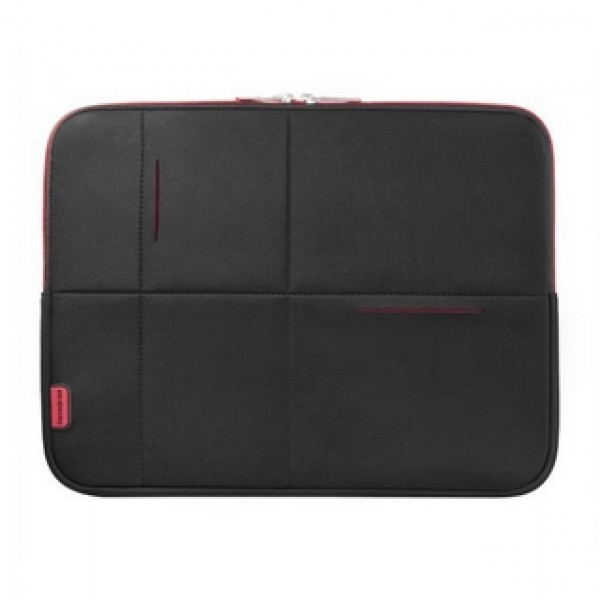 Samsonite U37-039-002 Laptop táska