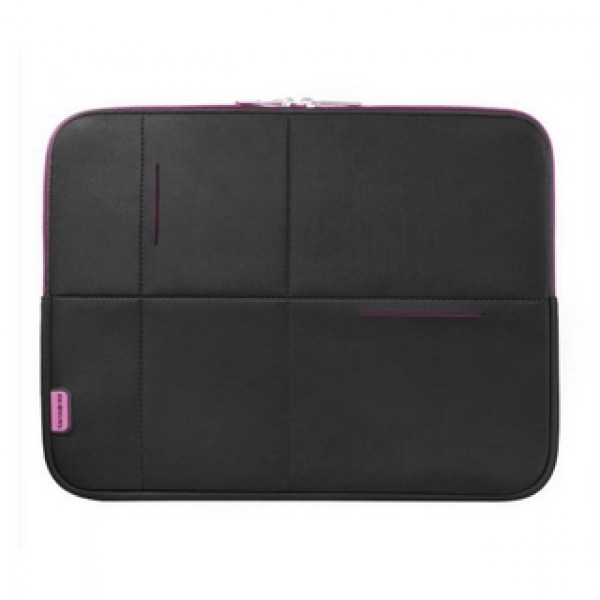 Samsonite U37-029-004 Tablet tok