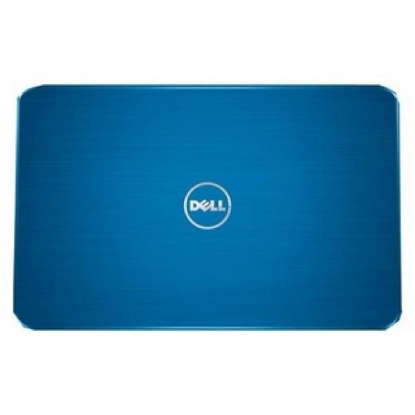 Fedlap Dell Inspiron N5110 Peacock Blue Kiegészítők