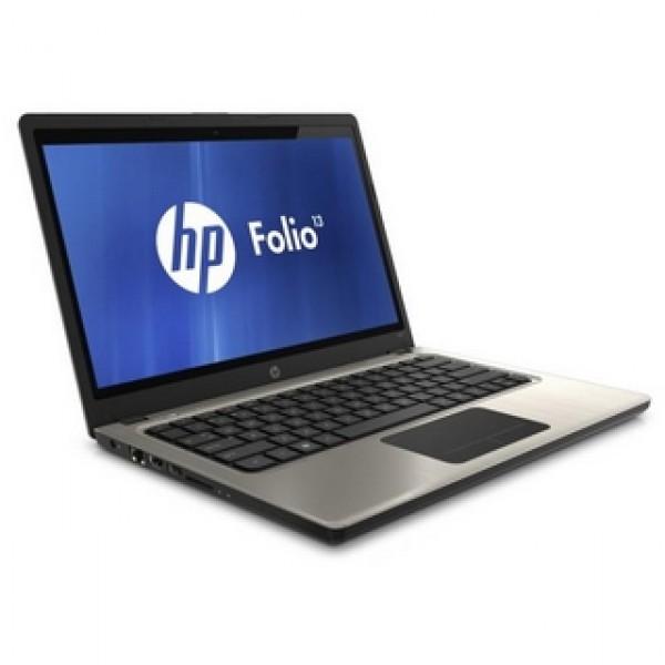 HP Folio B0N00AA i5 W7 Pro Laptop
