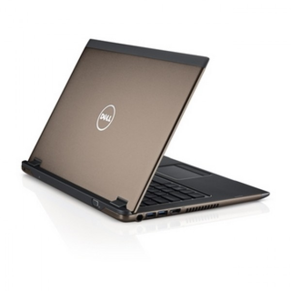 Dell Vostro 3360-31 Coffee i3 LX Laptop