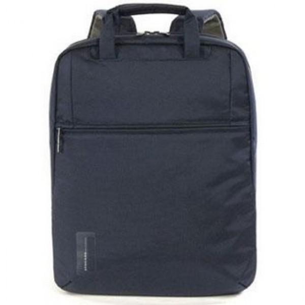 Tucano hátizsák WOBK-MB15-BS Laptop táska