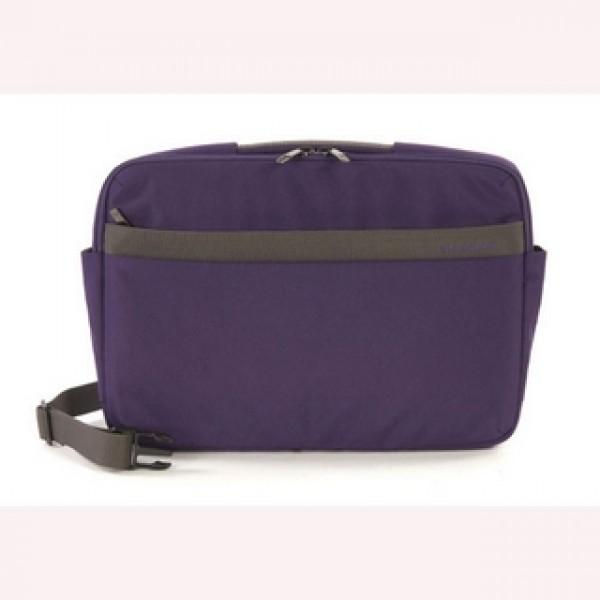 Tucano laptop táska BNU11-PP Laptop táska