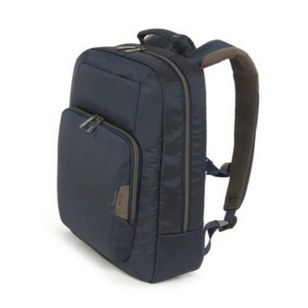 Tucano laptop táska BEWOBK13-BS Laptop táska