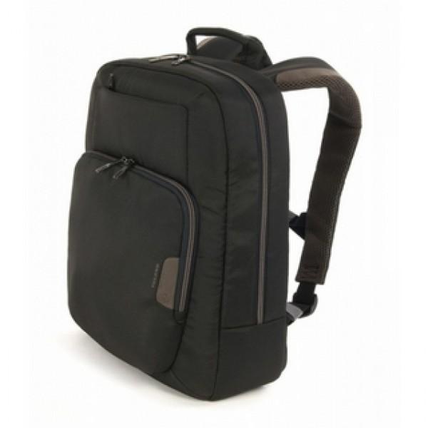 Tucano laptop táska BEWOBK13-M Laptop táska