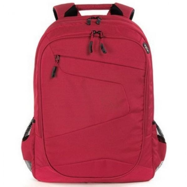 Tucano laptop hátizsák BLABK-R Laptop táska