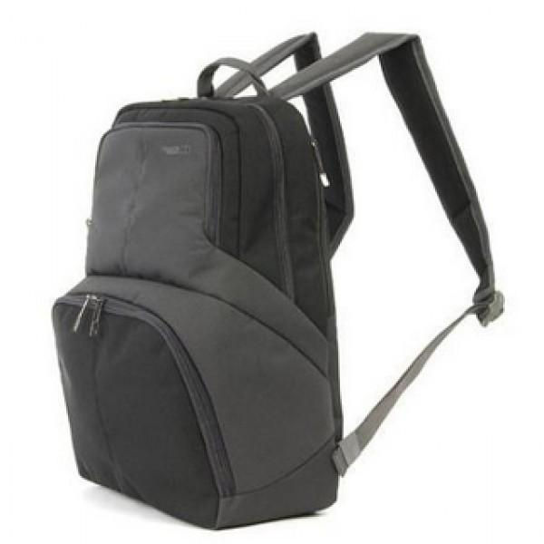 Tucano laptop hátizsák BBUCK Laptop táska