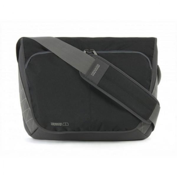 Tucano Messenger Bag BBUMS Laptop táska