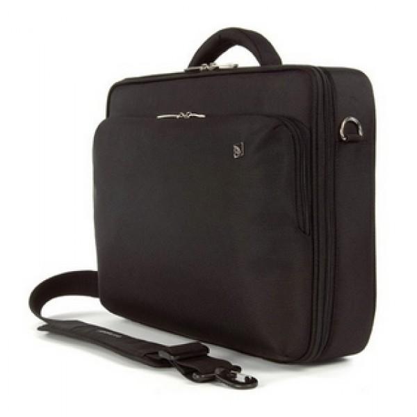 Tucano laptop táska BPRA Laptop táska