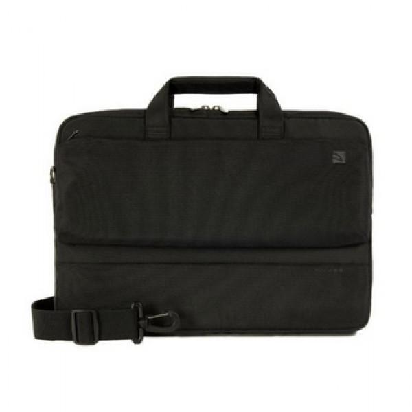 Tucano laptop táska BDR15 Laptop táska