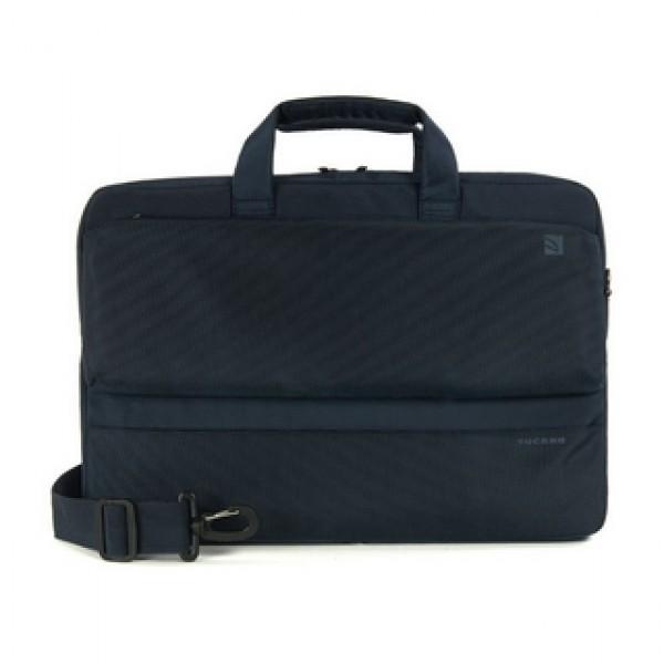 Tucano laptop táska BDR15-B Laptop táska