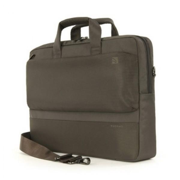 Tucano laptop táska BDR15-C Laptop táska