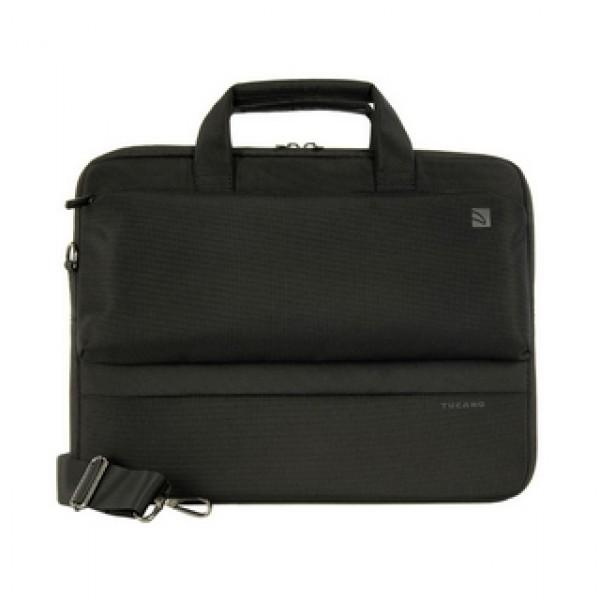 Tucano laptop táska BDR1314 Laptop táska