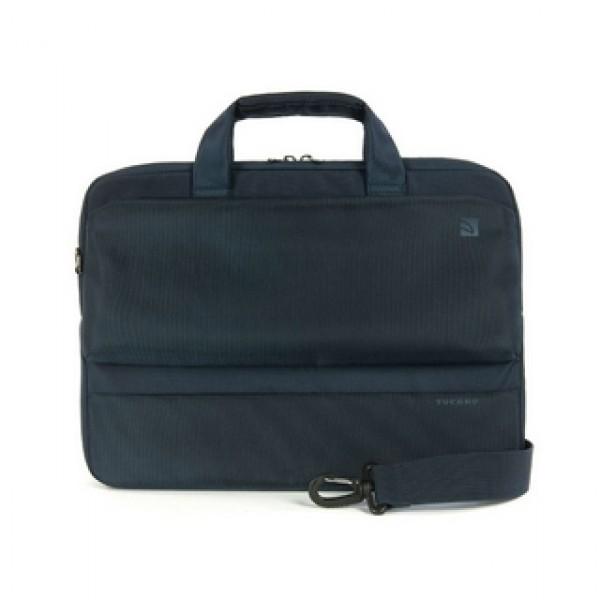 Tucano laptop táska BDR1314-B Laptop táska
