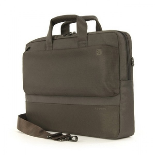 Tucano laptop táska BDR1314-C Laptop táska