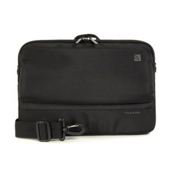 Tucano laptop táska BDR11 Laptop táska